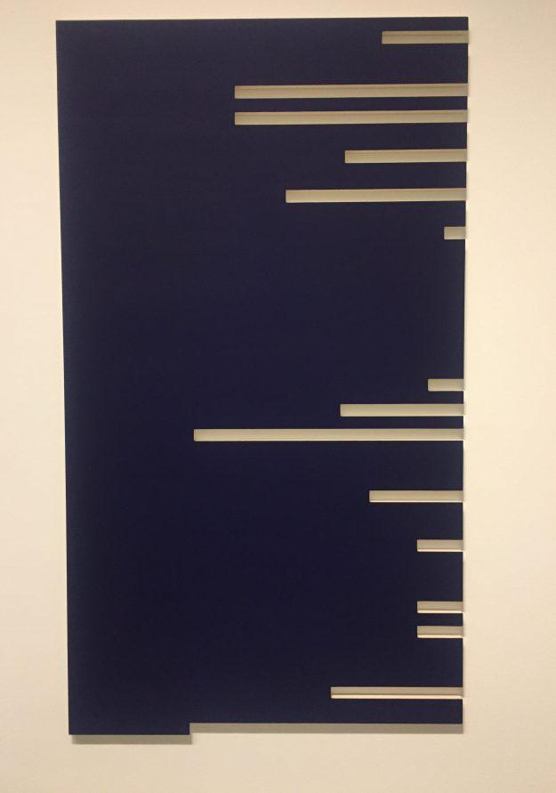 N=32%, 2006, Francine Savard