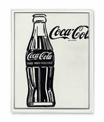 Coca-Cola (3), Andy Warhol, 1962